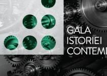 Gala istoriei contemporane