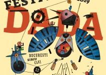 Festivalul SoNoRo XIV – Un manifest dadaist!