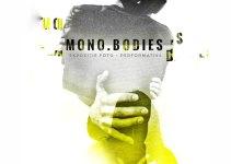 MONO.BODIES - expozitie foto - performativa @ E T A J artist-run space