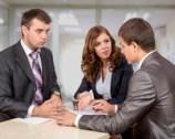 Workplace Mediation, Violence & Harassment investigations/Mediation et Enquête de violence & harcèlement en milieu de travail