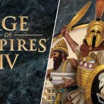 Age of Empires 4 Release Date and Trailer