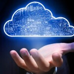 How Cloud Computing Technology is Changing Management?