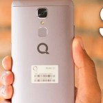 Qmobile S8 Review |Should you buy Qmobile S8 or not?