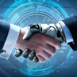 Artificial Intelligence Companies to Invest in 2018