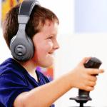 Best Kid Computer Games in 2018