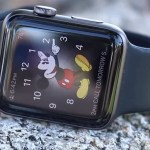 Best Standalone Smartwatches in 2018