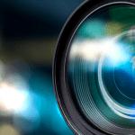 Best Vlog Cameras 2018 for YouTubers
