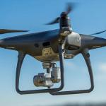 Best drones in India under 10,000