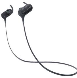 wireless earphones 2018