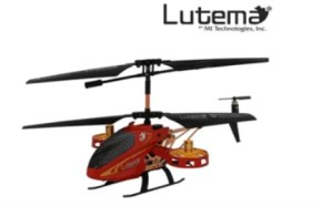 best helicopter remote control