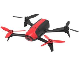 Parrot Bebop 2 cheap drones 2018 canada