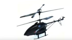 best remote Rc helicopters India