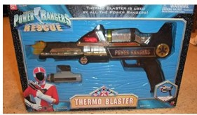 thermo blaster toy for kids