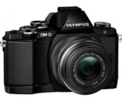 Olympus dslr cameras pakistan