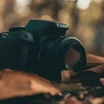 Best DSLR cameras to buy in Pakistan 2019