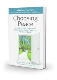 choosingPeaceCover