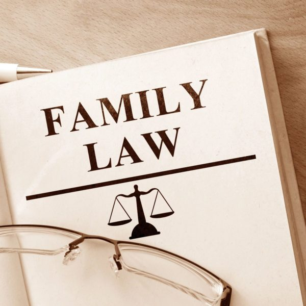 Family Law Mediation
