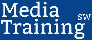 MediaTrainingSouthWest