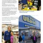 Tidning-nummer-2-2016-Sidan-5