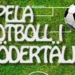 Fotboll-i-Södertälje-WEB