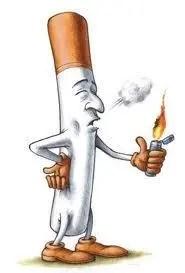 Roken1