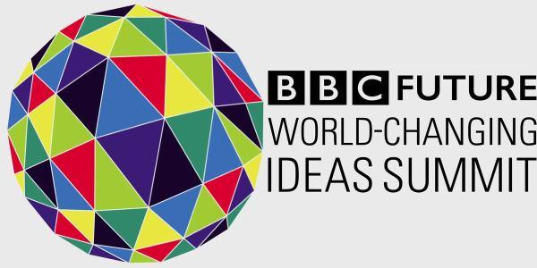 bbcs world changing ideas summit comes to australia - 1200×600