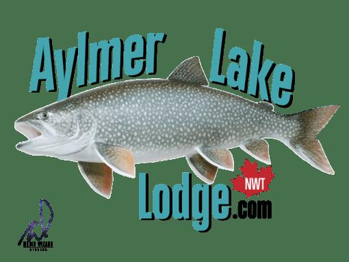 Aylmer Lake Lodge
