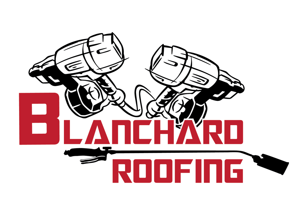 Blanchard Roofing