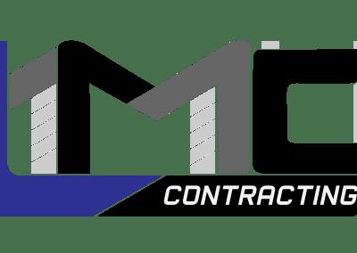 LMC Contracting