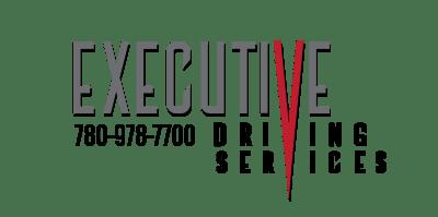 executive-ds-grey-blk-3000x1494