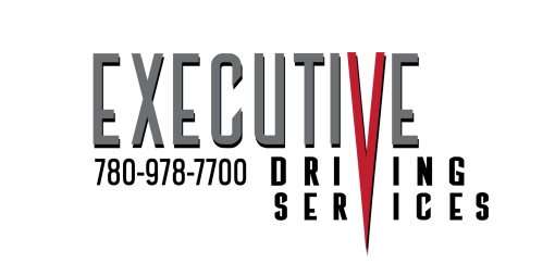 Executive Driving Services