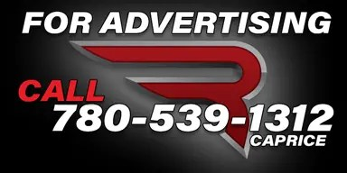 reilly-ADVERTISING-AD