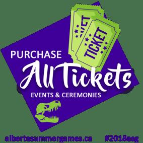 tickets490