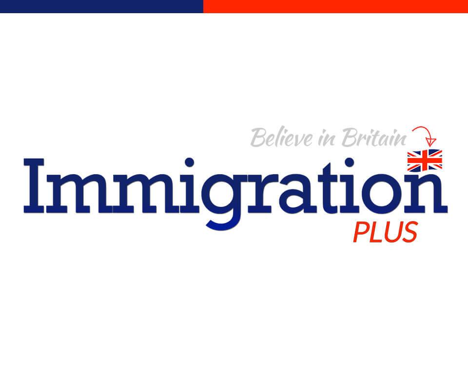 ImmigrationPlus UK
