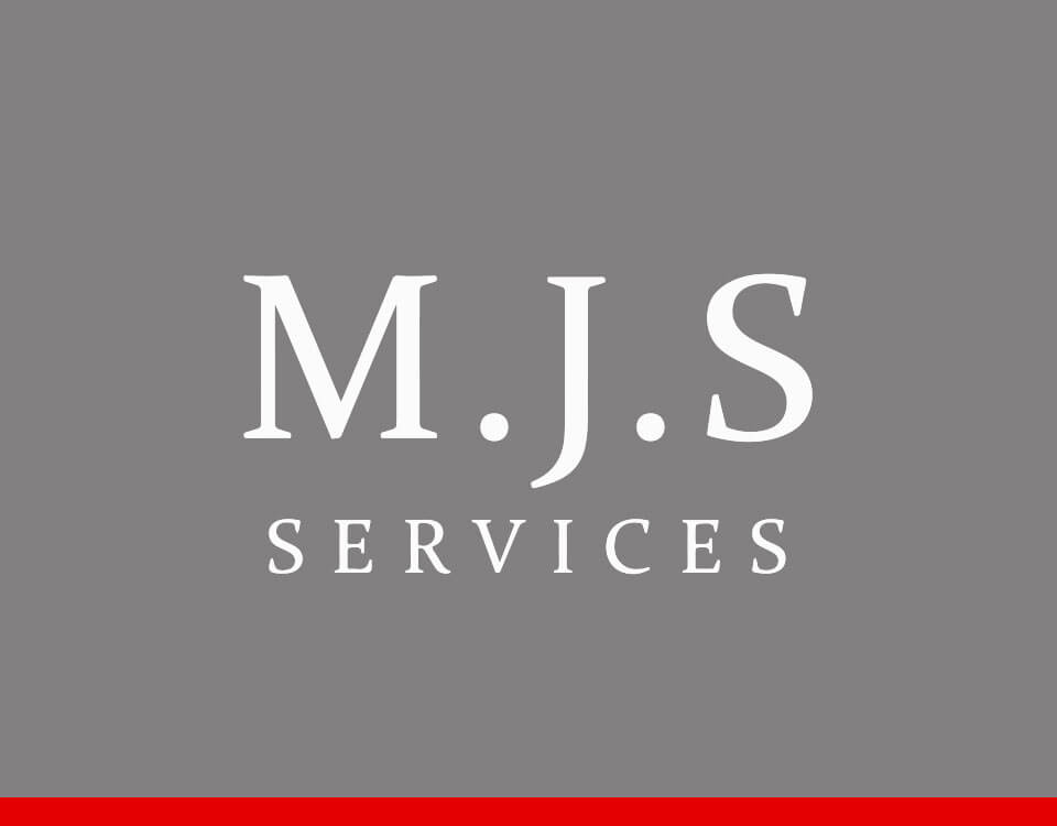 MJS Services - Drainage London