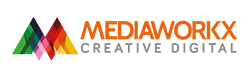Mediaworkx Creative Digital | Coventry SEO Agency