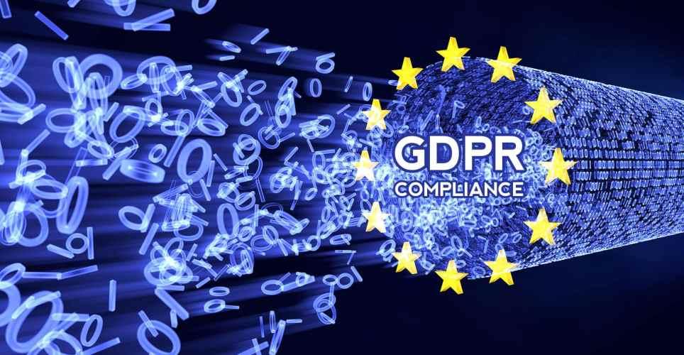 GDRP Compliance   MediaWorkx Creative Digital