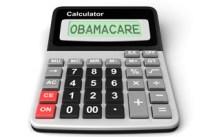 obamacare calculator
