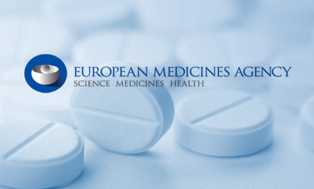 Image result for European Medicines Agency (EMA)