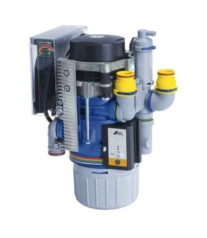 DurrDental CAS 1 Combi-Separator