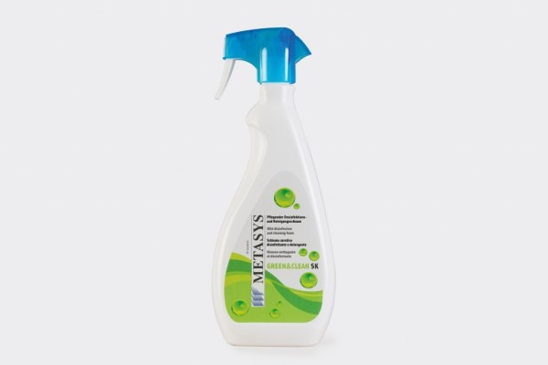 GREEN_CLEAN_SK_750ml_foamer (1024x682)