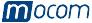 logo MOCOM