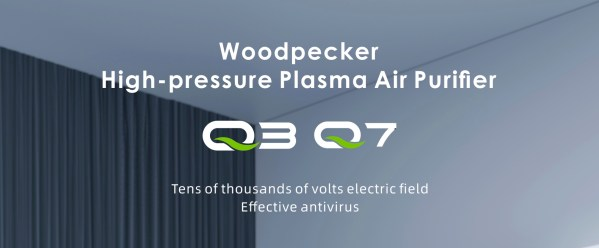 Q3 Q7 woodpecker purifier4