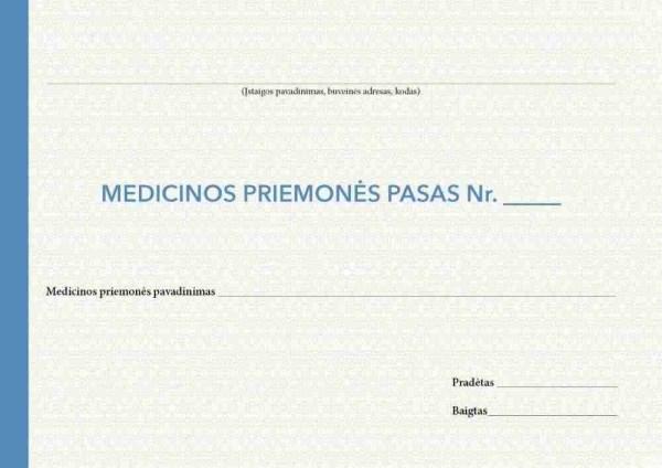 MPP medica1
