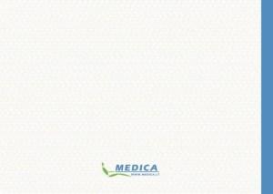 Medicinos prietaiso pasas