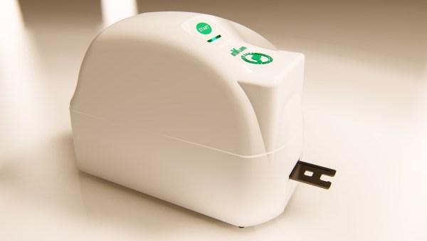 Intraoralinis ploksteliu skeneris digiskan12