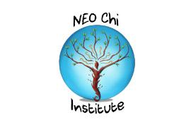 NEO Chi Logo