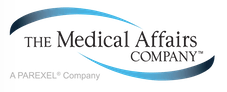 The Medical Affairs Company