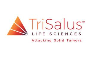 TriSalus logo