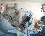 Chirurgie Colorectum